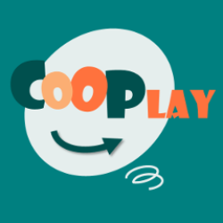 Cooplay